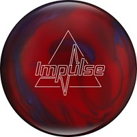 Columbia Impulse Bowling Balls
