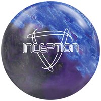 900Global Inception Pearl Bowling Balls