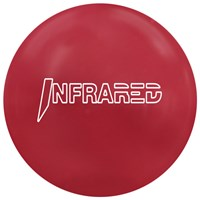 900Global Infrared Bowling Balls