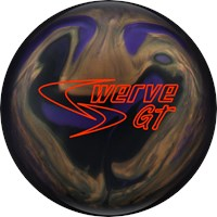 Columbia Swerve GT X-OUT Bowling Balls