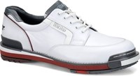 Dexter Mens SST Retro Right Hand or Left Hand-ALMOST NEW Bowling Shoes