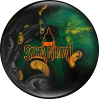 Hammer Scandal Pearl X-OUT Bowling Balls