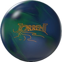 Storm Torrent Bowling Balls