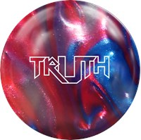 900Global Truth Pearl Bowling Balls