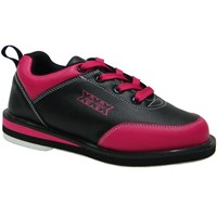 Tenth Frame Womens Sarah Bowling Shoes