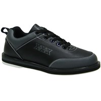 Tenth Frame Mens Bryan Bowling Shoes