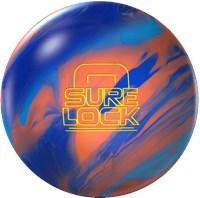 Storm Sure Lock