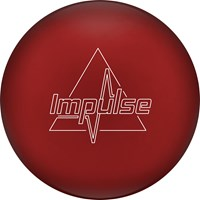 Columbia Impulse Solid Bowling Balls