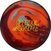 Columbia Sideswipe Solid X-OUT Bowling Balls