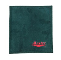 Master Wipe-It-Dry Pad Green