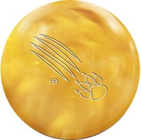 900Global Honey Badger Bowling Balls