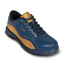 Hammer Mens Force Admiral Limited Edition Right Hand Bowling Shoes