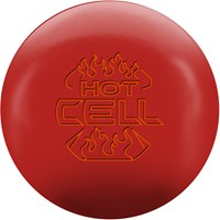Roto Grip Hot Cell Bowling Balls
