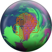 Roto Grip Show Off Bowling Balls