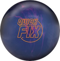Radical Quick Fix Bowling Balls