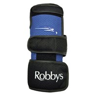 Robbys Ulti-Wrist Positioner Right Hand