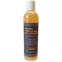 Hammer Tough Scrub 32oz