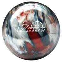 Brunswick TZone Patriot Blaze-ALMOST NEW Bowling Balls