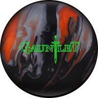 Hammer Gauntlet-ALMOST NEW Bowling Balls