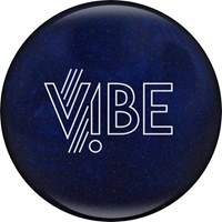 Hammer Vibe Blue X-OUT Bowling Balls