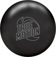 Brunswick True Motion Bowling Balls
