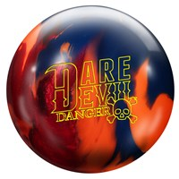 Roto Grip Dare Devil Danger Bowling Balls
