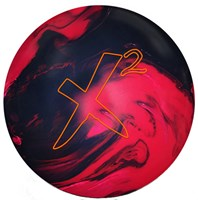 900Global X2 Bowling Balls