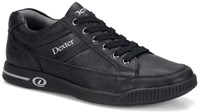 Dexter Mens Keegan Plus Right Hand - ALMOST NEW Bowling Shoes