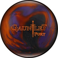 Hammer Gauntlet Fury X-OUT Bowling Balls