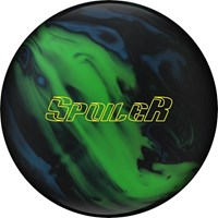 Columbia Spoiler X-OUT Bowling Balls