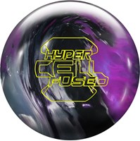 Roto Grip Hyper Cell Fused Bowling Balls