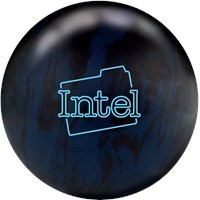 Radical Intel Bowling Balls