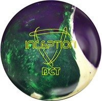 900Global Inception DCT Pearl Bowling Balls
