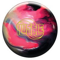 Roto Grip Hustle P-O-W-ALMOST NEW Bowling Balls