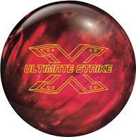 Lane Masters Ultimate Strike - ALMOST NEW Bowling Balls