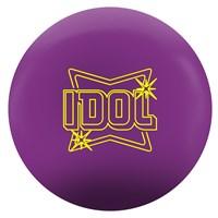 Roto Grip Idol Bowling