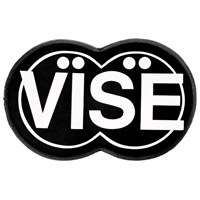 Vise Shammy Pad Black