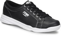 Storm Mens Bill Black Bowling Shoes