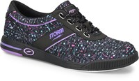 Storm Womens Galaxy Multi Bowling Shoes