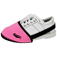Master Womens Shoe Slide Pink
