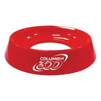 Columbia Ball Cup Red