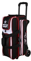 Roto Grip 3 Ball All-Star Edition Roller Bowling Bags