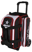 Roto Grip 2 Ball All-Star Edition Roller Bowling Bags
