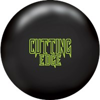 Brunswick Cutting Edge Solid Bowling Balls