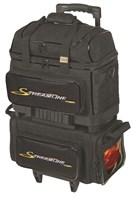 Storm Streamline 4 Ball Roller Bowling Bags