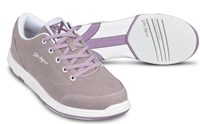 KR Strikeforce Womens Chill Mauve Bowling Shoes