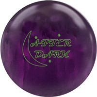 900Global After Dark Pearl Bowling Balls