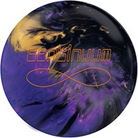 900Global Continuum Bowling Balls