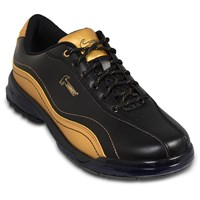 Hammer Mens Force Black Widow LE Right Hand Wide Bowling Shoes