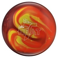 Track Ultra Heat X-OUT Bowling Balls